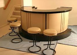 home bar table set table bar design bar table sets home bar table design wood modera co