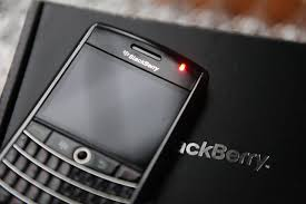 Sony Tv Blinking Red Light How To Troubleshoot A Flashing Red Light On A Blackberry