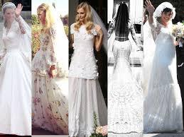 plus robe de mariã e achat robe de mariã e 100 images achat robe de mariée le
