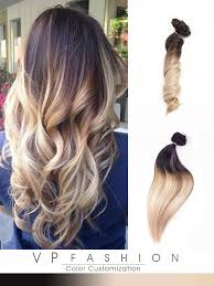 vpfashion hair extensions colorful hair extensions archives vpfashion vpfashion