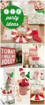 elf on the shelf christmas holiday