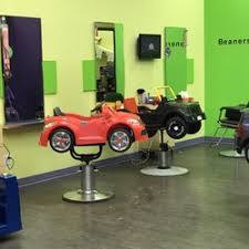salons calgary south beaners fun cuts for kids hair salons 9950 macleod trail se