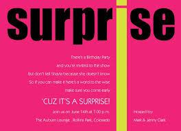 40th birthday sayings for invitations gallery invitation design