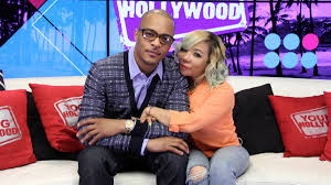tiny tells the real story behind filing for divorce from t i