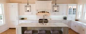 kitchens kitchen remodels construction magnolia kitchens kitchen renovation kitchen remodel bathroom