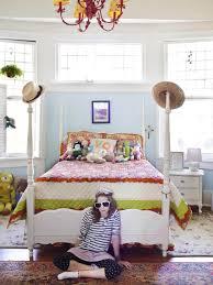 bedroom adorable small tween bedroom ideas with teen bedding