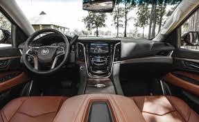 cadillac escalade interior 2016 new cars the new car for 2019 2020 cadillac escalade interior