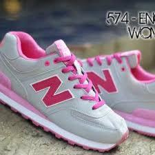Harga Sepatu New Balance Original Murah jual sepatu murah wanita new balance 574 original 009 di