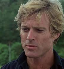 does robert redford have a hair piece 2485 best robert redford images on pinterest beautiful people