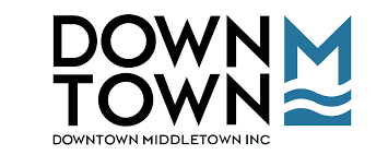 2017 schedule of events at a glance u2014 downtown middletown inc