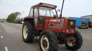 export tractors export of used tractors and machinery tractors