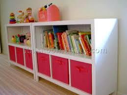 book storage kids toddler book and toy organizer kids storage shelves espresso toddler