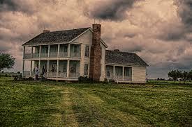 ranch farmhouse 100 farmhouse ranch ideas about ranch farmhouse free home