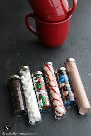 hot chocolate gift ideas creative gift ideas for christmas hoosier