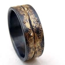 mens celtic rings shop men s celtic rings on wanelo
