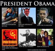 Barack Obama Meme - funniest barack obama memes of all time barack obama political