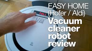 terrific curtain alternatives 49 for your new trends with curtain easy home robotic vacuum