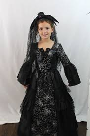 Scary Girls Halloween Costumes 20 Girls Scary Halloween Costume Images Scary
