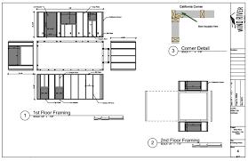 bungalow plans wind river bungalow plans wind river tiny homes