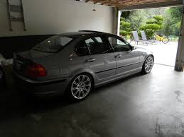 e46 beautiful 2004 330i zhp sedan 6 spd manual bay area