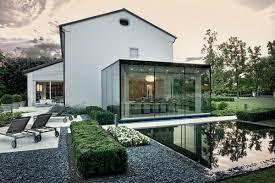 veranda vetro veranda metallica e vetro habitissimo