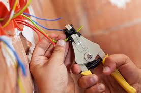 electrician west auckland electrical house wiring waitakere