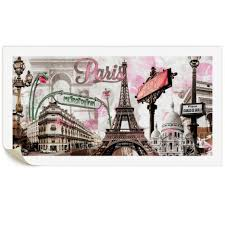 evening in paris theme party themed birthday ideas wall decals