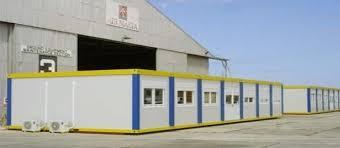 fienili prefabbricati box container a trento la qualit罌 di bonomi prefabbricati