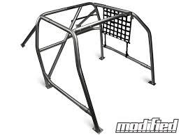 lexus sc300 roll cage racing gear and interior buyer u0027s guide photo u0026 image gallery