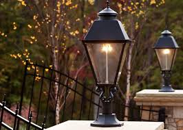 electric lights that look like gas lanterns 16 sheryl s tuscan gas lanterns and lights within natural design 7
