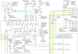 wiring diagram for 2001 buick regal wiring diagram for 2000 buick