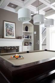 Billiard Room Decor 10 Billiard Room Decor Inspirations Shelterness