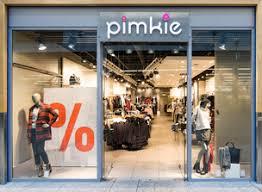 pimkie siege les fermetures de magasins pimkie deux au luxembourg actualités