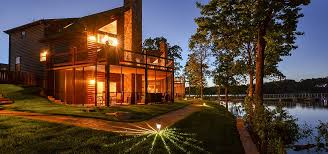 homes for sale on table rock lake arkansas chalets on table rock lake branson lake resort