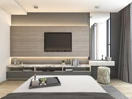 mobilier chambre hotel mobilier pour chambre à coucher moderne de luxe du rendu 3d dans l