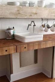 plan travail cuisine bois plan de travail cuisine bois massif plan travail bois massif plan de