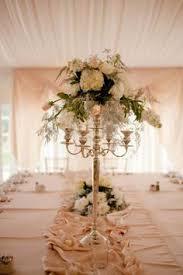 Cheap Candelabra Centerpieces Silver Wedding Themes Weddings Romantique Shades Of Pink