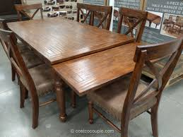 costco furniture dining room furniture u0026 decor