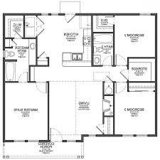 floor plan designers 35 simple house plans floor simple house floor plan design