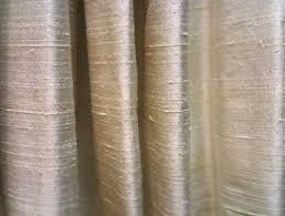 Drapery Fabric Characteristics Fabric Flare The Basics U2013 Curtaingirldotcom