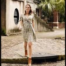 yoana baraschi 65 anthropologie dresses skirts yoana baraschi floral
