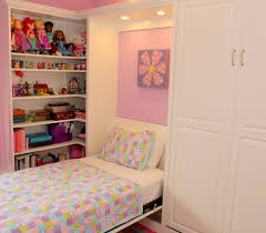 Build Twin Murphy Bed Build Murphy Wall Bed Yourself Under 300 By Plans Design Youtube