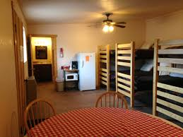 Bunk Bed And Breakfast Colorado Lodging Cabins Rooms Bunkhouses Near Colorado Springs M