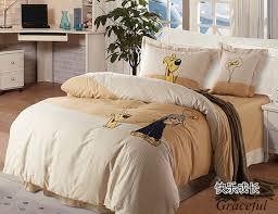 Elephant Print Comforter Set Sheets For Double Bed Picture More Detailed Picture About