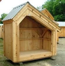 Diy Firewood Shed Plans 116 best firewood storage images on pinterest firewood storage