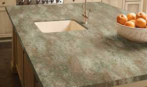 corian countertop colors rosemary corian color mastercraft solid surfaces