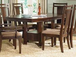 broyhill dining table table