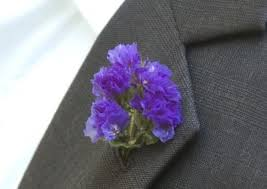boutonniere flower how to wear a boutonniere the of manliness