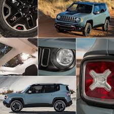 gray jeep renegade interior review 2015 jeep renegade gear patrol