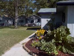 Cottages In Long Beach Wa by Other Rentals